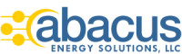 Abacus Energy Solutions