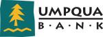 Umpqua_color_horz_HR