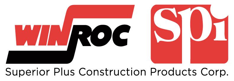 WinRoc SPI logo large