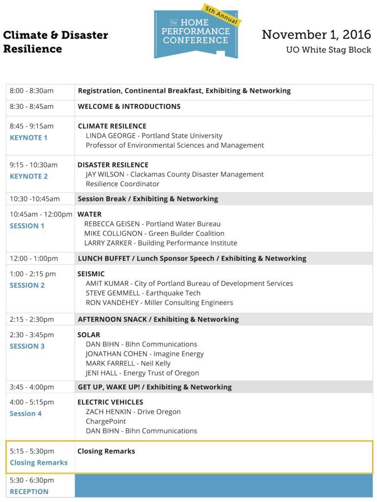 2016-nov1st_hpconference_agenda_v1