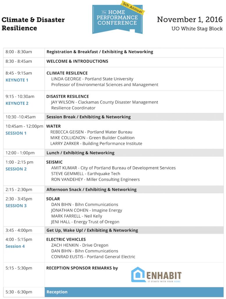 2016-nov1st_hpconference_agenda_v3