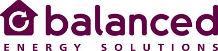 Balanced Logo-PMS 7421C