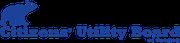 CUB_logo_2738_horiz_sml